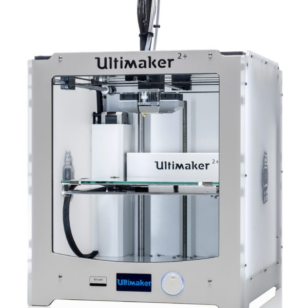 Ultimaker 2+ #3
