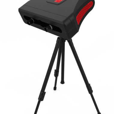 3D skeneri