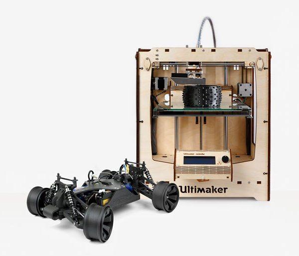 Ultimaker-Original-Print
