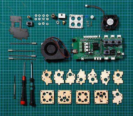 Ultimaker-Original-Spare-Parts