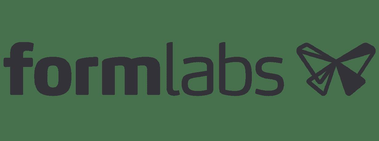 Formlabs - SLA 3D štampači