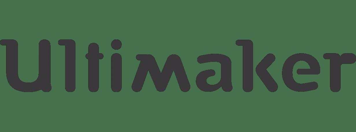 Ultimaker - FDM 3D štampači