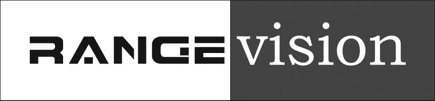 Range Vision - 3D skeneri